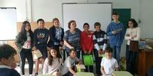 Fallo del Concurso Mis palabras_CEIP FDLR_Las Rozas 7