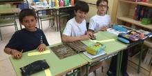 2017_04_21_JORNADAS EN TORNO AL LIBRO_TALLER MARCAPAGINAS_QUINTO 9
