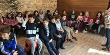 2020_02_27_3º visita Insectpark (4)_CEIP FDLR_Las Rozas 24