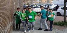 Carrera Solidaria NUPA y UNICEF Primaria 2