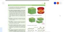 4º ESO. Enlace químico. Enlace iónico (2/2)