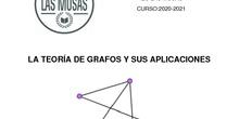 La teoría de grafos y sus aplicaciones