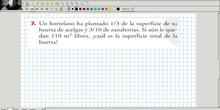 2eso ecuaciones pag 157 7