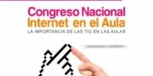 """""""Internet e interculturalidad en el aula"""" por Dª.Raquel Cuenca Pérez"""