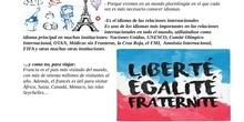 circular frances 2