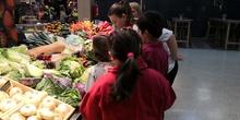 LUIS BELLO Visita Mercado de Prosperidad 1º y 2º 11