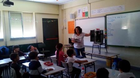 2017_04_21_Jornadas en Torno al Libro_1ºB 3