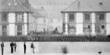 Hommage à Dreyfus, 100 ans après sa réhabilitation