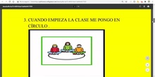 NORMAS DE EDUCACIÓN FÍSICA