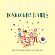 Rosa y el virus