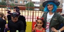 Halloween Luis Bello 2019 fotos 2 34