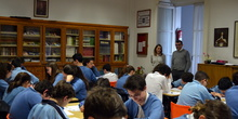 XII CONCURSO PRIMAVERA DE MATEMÁTICAS 7