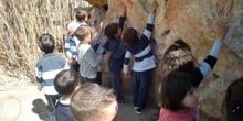 2017_04_04_Infantil 4 años en Arqueopinto 1 40
