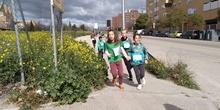 Carrera Solidaria NUPA y UNICEF Primaria 2 28