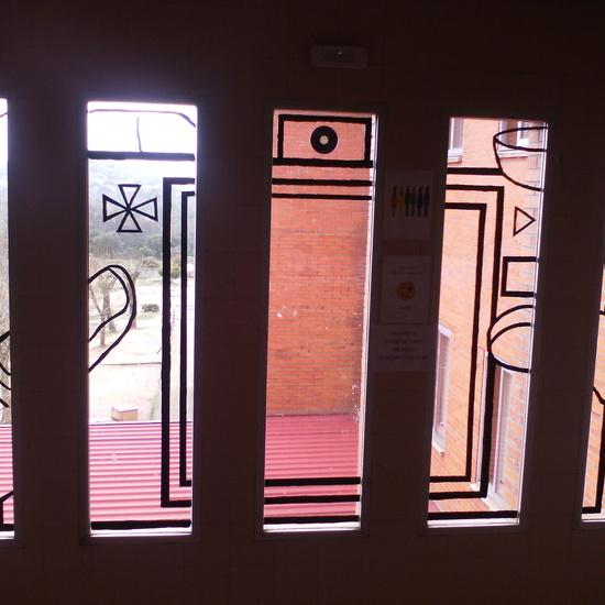 Una ventana al mundo 4