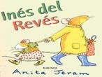 """Cuento """"Inés del revés"""""""
