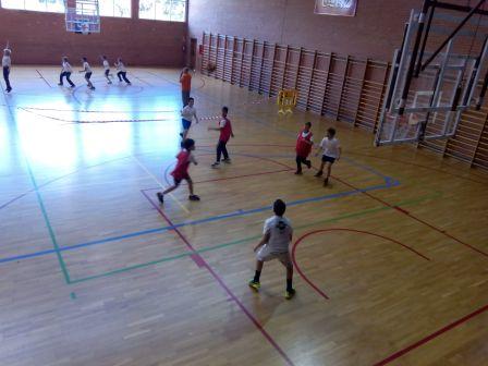 2017_03_28_Olimpiadas Escolares_Baloncesto_Fernando de los Rios 35