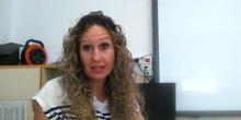 presentacion Yoana Rey Rodriguez