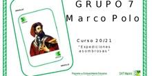 GRUPO 7_Marco Polo