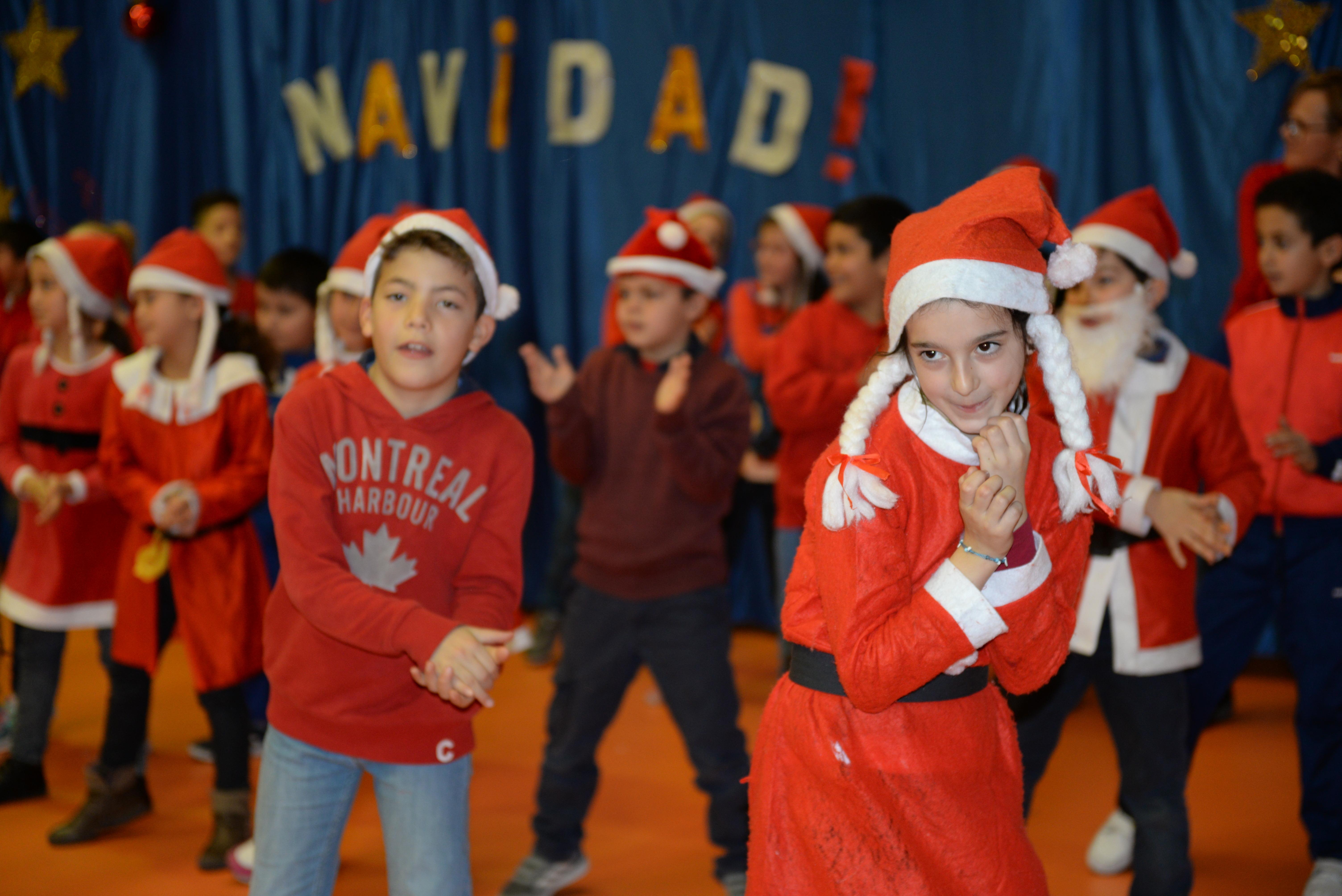 Festival de Navidad 4 24