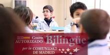 Vídeo de presentación Colegio Asunción-Vallecas