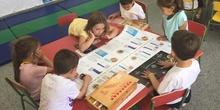 2018_06_25_Los pulpos disfrutan de un taller de libros 6