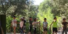 Miércoles 12 Nuestra Tierra en San Martín de Valdeiglesias 5