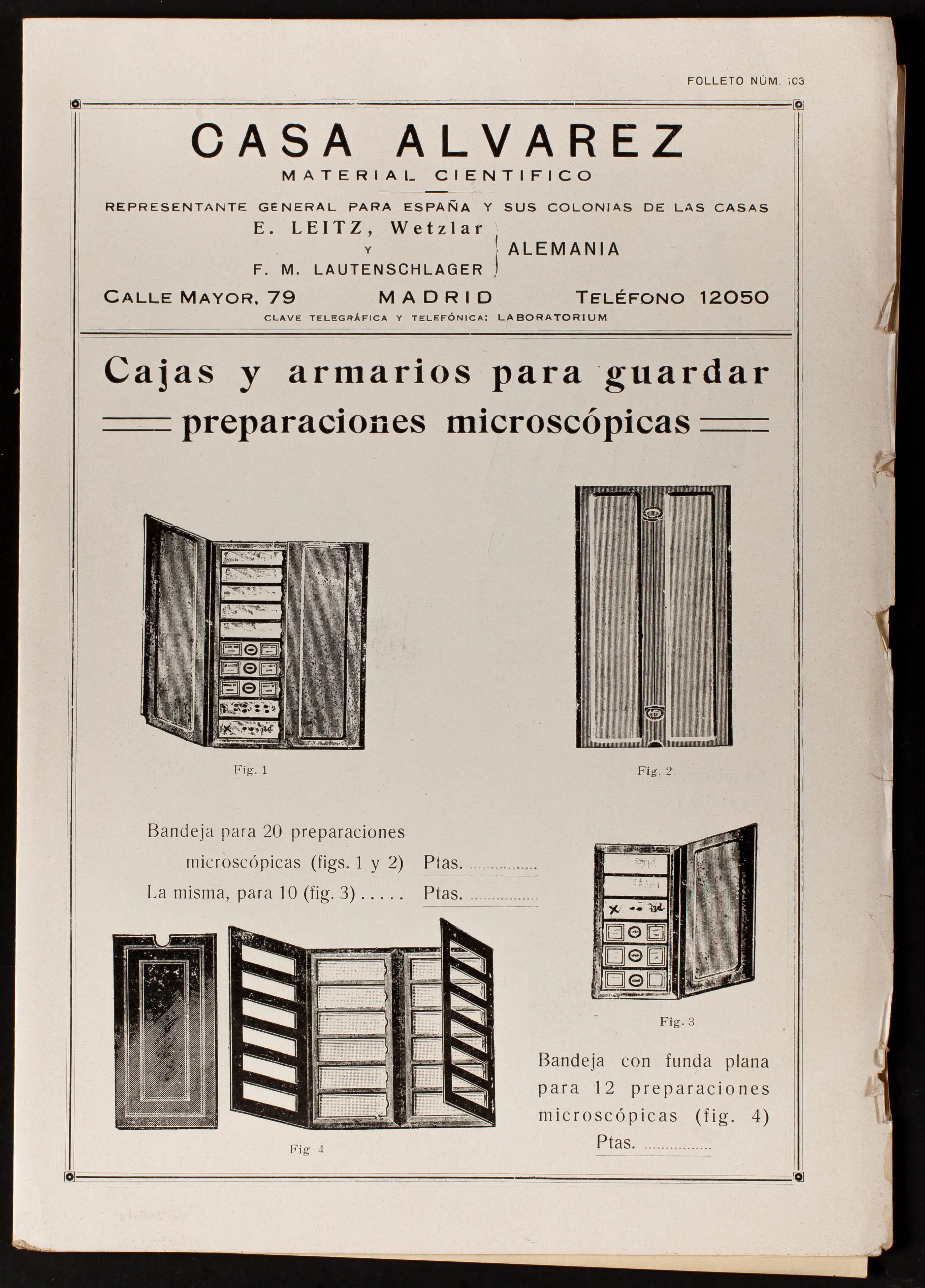 IES_CARDENALCISNEROS_CATALOGOS_078