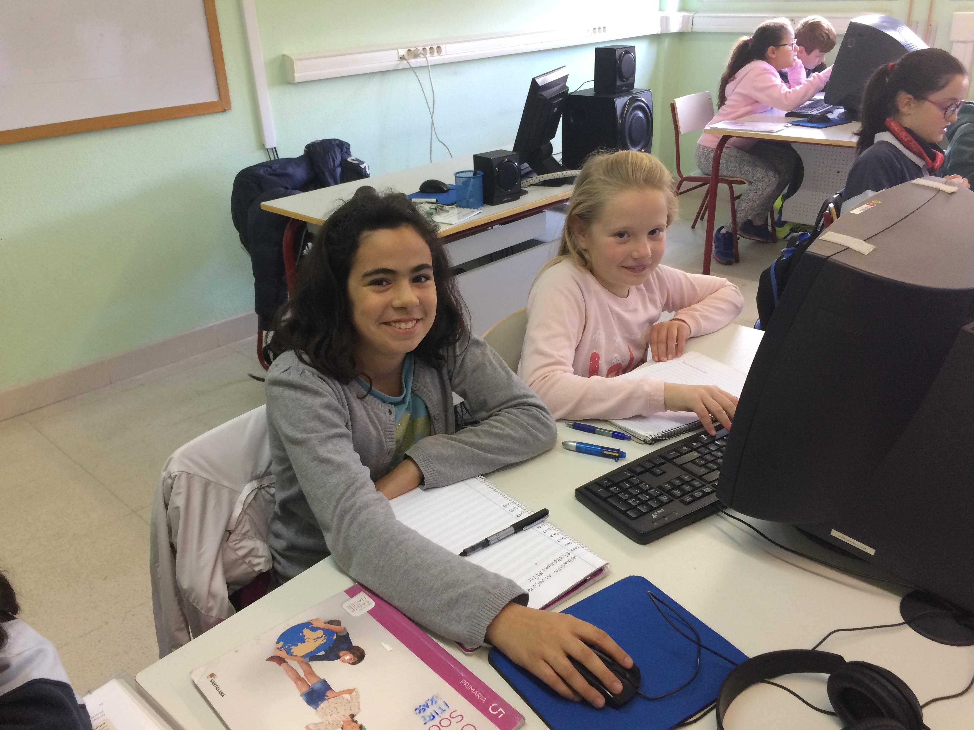 2016_12_realizando estudios de población desde informática_Quinto A
