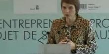 France : encore peu de femmes aux postes à responsabilité
