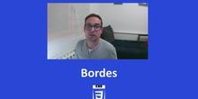 CSS - Bordes