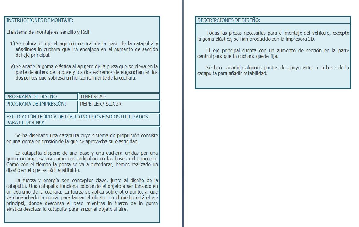 Catapulta Alberto IES Salvador Dalí documento 2