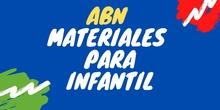 Iniciación al método ABN