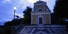 Mirador, Portofino