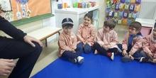 Educación vial 11
