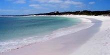 Playa de Cervantes, Australia