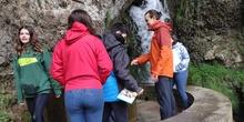 Santa Cueva de Covadonga 3