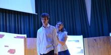 Teatro ESO curso 2018-19 34