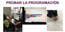 Asignatura_1ºBach_Tecnología_Industrial