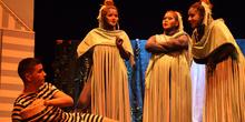Clamor - Certamen Teatro Comunidad Madrid 2019 16