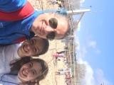 2017_03_28_Olimpiadas Escolares_Beach Volley_Ceip Fernando de los Ríos  9