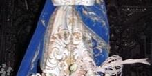 Inmaculada Concepción - Torrejoncillo, Cáceres