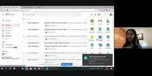 Google Suite Keep
