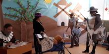 Teatro Don Quijote 35