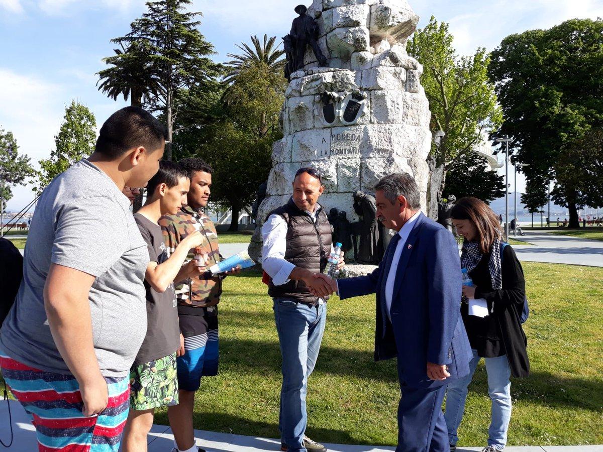 Visita FPB Cantabria 2