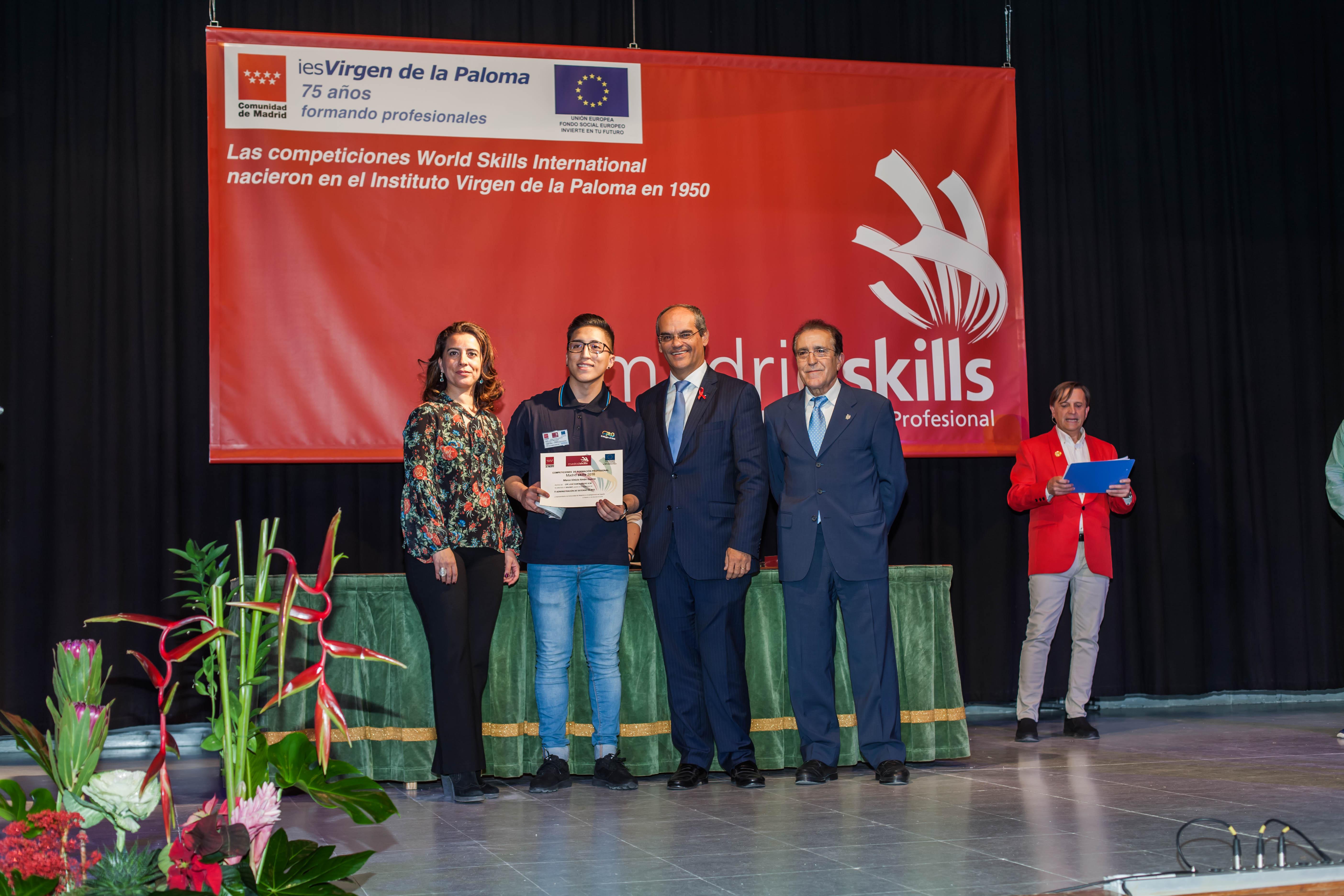MADRID_SKILLS2016_191