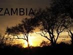 ZAMBIA- Manuela R.