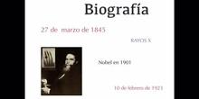 SECUNDARIA - 1º - MI CIENTÍFICO FAVORITO - TECNOLOGÍA