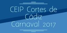 Carnaval Cortes de Cádiz 2017