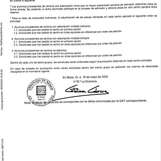 admisión anexo i pag.2